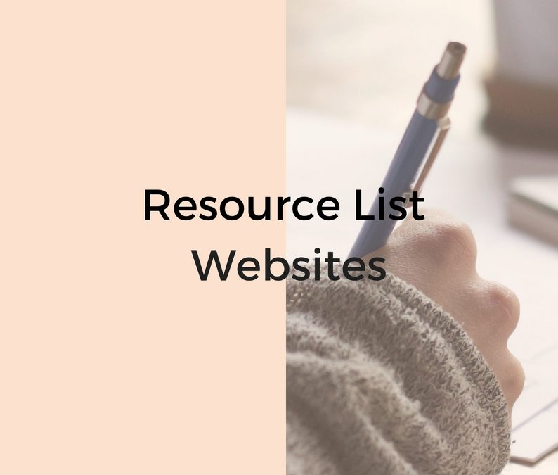Web Resource PDF