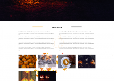 screencapture-designandlaunch-goldrush-hallowen-layout-1507656898070